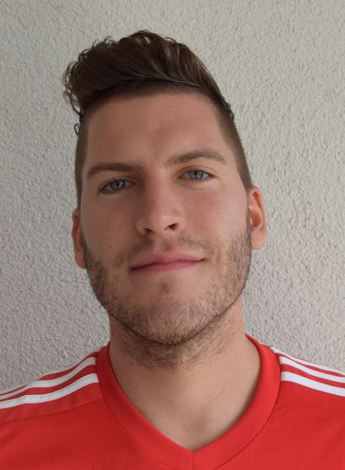<b>Frank Christl</b> - frankchristl